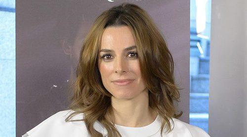 """Begoña Maestre: """"En 'Motivos personales' Tania se hubiera convertido en una Natalia Nadal"""""""