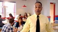 'Better Call Saul': Gus Fring y Los Pollos Hermanos protagonizan el teaser de la tercera temporada