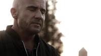 'Prison Break': Lincoln descubre que Michael sigue vivo y va en su busca en el tráiler de la 5ª temporada