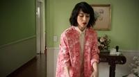 Primeras imágenes de la serie de Netflix que protagonizará Verónica Castro