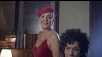 """""""¿Qué puede salir mal?"""": Así es el segundo spot de los Goya 2017, con Eva Hache y Dani Rovira"""
