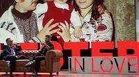Avance del primer programa de 'Chester in Love' con Cristina Cifuentes, Nacho Vidal y Gabriel Rufián