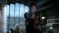 Promo de 'Gotham', con el regreso de Jerome en la tercera temporada