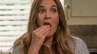 'Santa Clarita Diet': Primer tráiler con escenas de la nueva serie de Netflix con Drew Barrymore