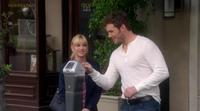 'Mom': Avance de la esperada participación especial de Chris Pratt junto a Anna Faris