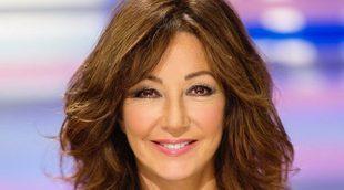 'El programa de Ana Rosa' celebra sus 12 años recordando los mejores momentos, noticias y personajes