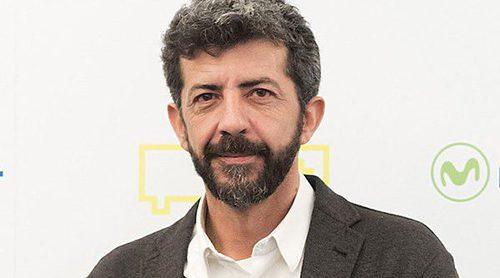 """Alberto Rodríguez ('La peste'): """"El tener caras principales desconocidas sí que fue un presupuesto inicial"""""""
