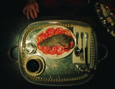 Primer avance de 'Feud', lo nuevo de Ryan Murphy, con guiños al cine clásico