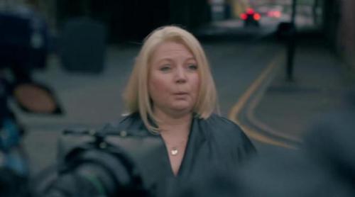 Tráiler de la primera temporada de 'No Offence', la divertida serie policial de Channel 4