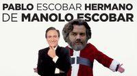 Netflix descubre su mayor secreto gracias a los fans españoles: ¡todas sus series están conectadas!