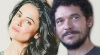"""Pablo Molinero y Patricia López ('La peste'): """"Va a ser algo muy cuidado, con personajes sin estándares"""""""