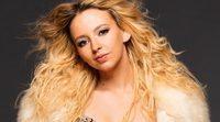 'Britney Ever After': Primer tráiler del biopic no autorizado de Britney Spears