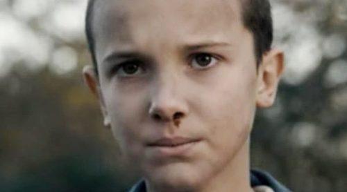 """Netflix lanza un nuevo teaser de la segunda temporada de 'Stranger Things': """"Nada está claro en el otro lado"""""""