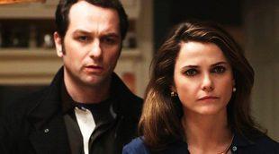 Primer teaser de la quinta temporada de 'The Americans': ¿Seguirá Paige los pasos de sus padres?