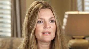 'Santa Clarita Diet': Drew Barrymore y Timothy Olyphant presentan a sus personajes en el segundo tráiler