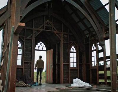 "Teaser de la tercera temporada de 'The Leftovers': ""El final está cerca"""