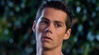 'Teen Wolf': Promo del desenlace de la midseason de la sexta y última temporada