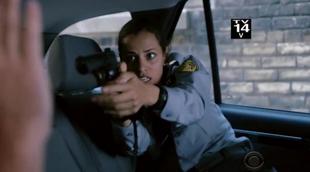 Tráiler de 'Ransom', la intrigante serie de CBS centrada en un misterioso secuestro