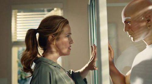 Un Don Limpio sexy y sugerente es el protagonista del anuncio que se podrá ver en la 'Superbowl'