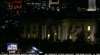 Fox News pide a Donald Trump que encienda y apague la luz si les está viendo y esto sucede