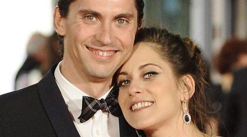 """Paco y María León: """"Mi madre hará de dragón en 'Juego de Tronos' por lo que fuma y se quedará con el trono"""""""