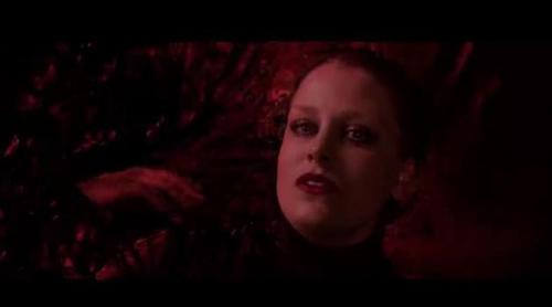 "Norma John interpreta ""Blackbird"", la canción de Finlandia en Eurovisión 2017"