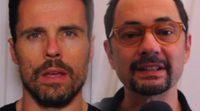 Numerosos rostros televisivos dan la cara para apoyar a la Asociación Síndrome STXBP1