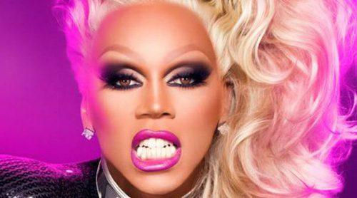 Segundo teaser de la novena edición de 'RuPaul's Drag Race'
