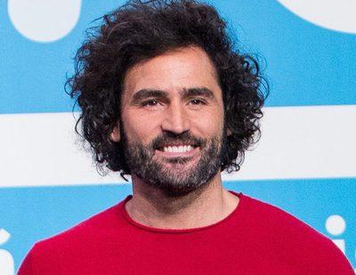 """Raúl Gómez: """"Si me llaman iría al nuevo programa de Flo y Dani Martínez"""""""