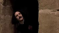 'El Ministerio del Tiempo': Velázquez regresa a la tercera temporada