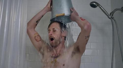 GoDaddy convierte a Internet en una persona en su anuncio para la Super Bowl 2017