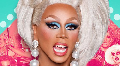 Tercer teaser de la novena edición de 'RuPaul's Drag Race'