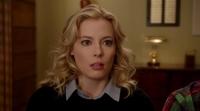 'Community' vuelve con más comedia en su segunda temporada
