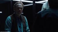 """'Westworld': Billy Crystal retoma su papel de la película """"Cowboys de ciudad"""" para parodiar la serie"""