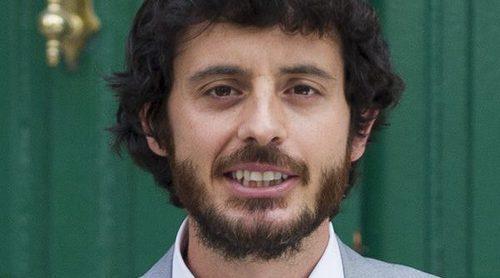 """Javier Pereira: """"No entiendo que no haya series adolescentes como 'Al salir de clase'"""""""