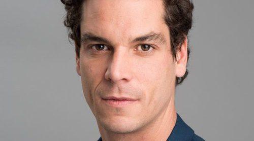 """Gonzalo Kindelán: """"Me gustaría protagonizar un remake de 'A dos metros bajo tierra'"""""""