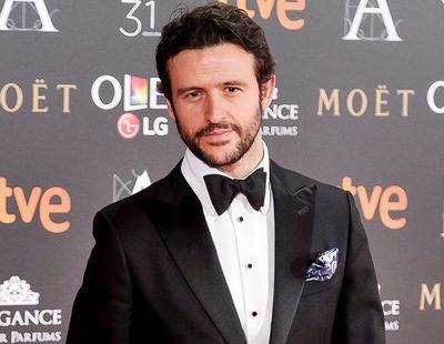 """Diego Martín ('Velvet'): """"Espero que Emma Ozores sobreviva a 'GH VIP 5'"""""""
