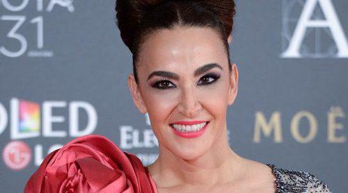 """Cristina Rodríguez ('Cámbiame'): """"No entraría a 'GH VIP 5', solo si me vuelvo loca o no tengo comida"""""""