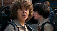 'Stranger Things': Primer tráiler de la segunda temporada que se estrenará el 31 de octubre en Netflix