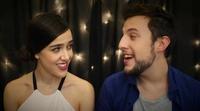 """Roko, ganadora de 'Tu cara me suena', canta la banda sonora de """"La La Land"""""""