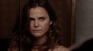 Nuevo tráiler de 'The Americans': Aumenta la presión para los protagonistas
