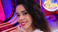 'Tu cara me suena': Beatriz Luengo propuso imitar a Rihanna