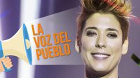 La Voz del Pueblo con LeKlein: ¿Por qué en España se desprecia tanto Eurovisión?