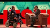 Avance de 'Chester in Love': Pablo Echenique, Javier Mariscal y Josef Ajram conversan con Risto sobre dinero