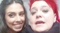 """'Objetivo Eurovisión': Maika y Mirela confiesan que tenían una """"intuición"""" de lo que iba a pasar en la final"""