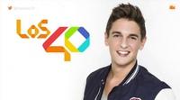 Xavi Martínez expresa su deseo por la elección de Manel Navarro para Eurovisión 2017