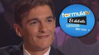 'FormulaTV: El debate': Analizamos la bochornosa y polémica gala de 'Objetivo Eurovisión', ¿hubo tongo?