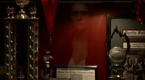 'The Vampire Diaries': Así es el regreso de Nina Dobrev en el último capítulo de la serie