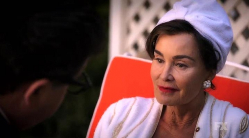Primer tráiler de 'Feud: Betty and Joan'