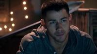 "'Kingdom': ""Ocurrirán cosas devastadoras"" en la tercera temporada de la serie protagonizada por Nick Jonas"